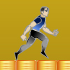 Super Runner A Free Action Game