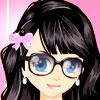 Kyla Fashion Makeup A Free Customize Game