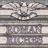 Roman Riches A Free Casino Game