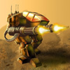 Battle Mechs A Free Shooting Game