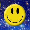 Multi smile A Free Action Game
