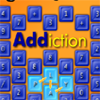 ADDiction A Free Puzzles Game