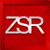 ZSR - Zombie Sniper Ressurexion A Free Shooting Game