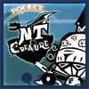 Pocket Creature A Free Fighting Game