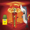 Square On Dynamite Adventure Part 1 A Free Action Game