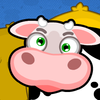 Find the Cow A Free Puzzles Game