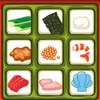 Jessica Sushi Shop A Free Other Game
