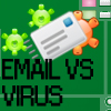 Email vs Virus