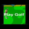 Play Golf A Free Sports Game