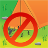 Camp Defense A Free Action Game