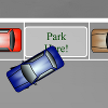 The Parking Car A Free Action Game
