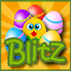 Easter Egg Blitz A Free Puzzles Game