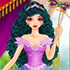Gorgeous Princess A Free Dress-Up Game