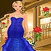 Bridesmaid dress up A Free Dress-Up Game