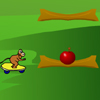 Fruit Villa A Free Action Game