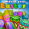 Easter Eggs A Free Puzzles Game