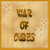 War of Cubes A Free Other Game