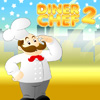 Diner Chef 2 A Free Customize Game