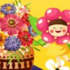 Flowers and Fairies A Free Dress-Up Game
