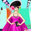 Nice clothes dress up A Free Dress-Up Game