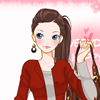 Ayseyi Giydirme A Free Dress-Up Game
