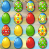 Easter Egg Slider A Free Action Game