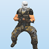 Terrorist Assault A Free Action Game