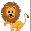 Lion Jigsaw Puzzle A Free Dress-Up Game