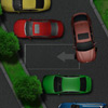 Parking Space 3 A Free Driving Game