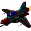 Space Fighter A Free Action Game