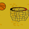 Super Basketball A Free Action Game