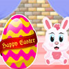 Easter Egg Decorating A Free Customize Game