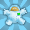 SpaceSurvivors A Free Action Game