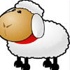 Sheep Jigsaw Puzzle A Free Dress-Up Game