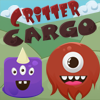 Critter Cargo A Free Driving Game