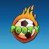 Footy A Free Sports Game