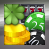 Lucky Reels A Free Casino Game