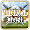 Medieval Clash A Free Action Game