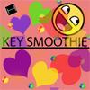 Key Smoothie