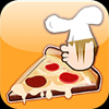 Pizza Slot Machine A Free Action Game