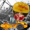 ragdoll bieber vs heavy truck 2 A Free Action Game
