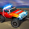 Party Van Madness A Free Action Game