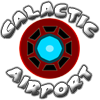 Galactic Airport - Keep the space safe