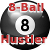 8-ball Hustler A Free Action Game