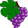 Grape Jigsaw Puzzle