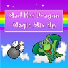Mad Hat Dragon Magic Mix Up