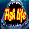 Fish Life A Free Action Game
