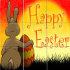 Easter Sliding Puzzle A Free Education Game