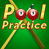 Pool Practice A Free Sports Game