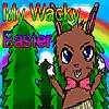 My Wacky Easter A Free Action Game